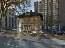 Commercial unit for rent in La Cité-Limoilou (Québec), Capitale-Nationale, 201 - 203, Grande Allée Est, 19491165 - Centris