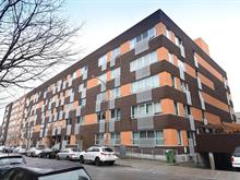 Loft/Studio for sale in Villeray/Saint-Michel/Parc-Extension (Montréal), Montréal (Island), 7060, Rue  Hutchison, apt. 301, 9777589 - Centris