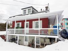 Maison à vendre à Château-Richer, Capitale-Nationale, 274, Rue du Couvent Est, 27190625 - Centris