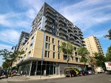 Condo à vendre à Ville-Marie (Montréal), Montréal (Île), 1414, Rue  Chomedey, app. 1132, 10626827 - Centris