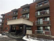 Condo à vendre à Anjou (Montréal), Montréal (Île), 7250, Avenue  M-B-Jodoin, app. 403, 23235421 - Centris