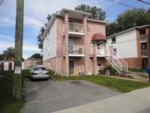 Triplex à vendre à Gatineau (Gatineau), Outaouais, 403, Rue  Plouffe, 12988392 - Centris