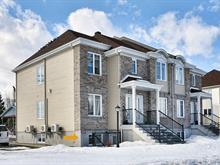 Condo à vendre à Lavaltrie, Lanaudière, 225, Rue de la Petite-Rivière, 19362569 - Centris
