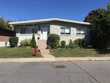 Maison à vendre à Côte-Saint-Luc, Montréal (Île), 5607, Avenue  Jellicoe, 12428915 - Centris