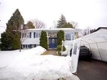 House for sale in Sainte-Rose (Laval), Laval, 172, boulevard  Longpré, 16813232 - Centris