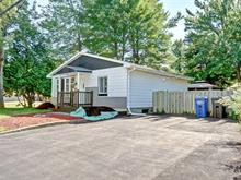 House for sale in Mascouche, Lanaudière, 1260, Avenue de Normandie, 28661331 - Centris