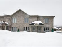 Townhouse for sale in Trois-Rivières, Mauricie, 1320, Rue  P.-A.-Gouin, 17123754 - Centris