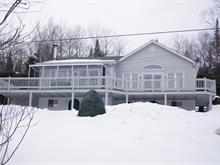 Maison à vendre à Nominingue, Laurentides, 3694, Chemin du Tour-du-Lac, 11798376 - Centris