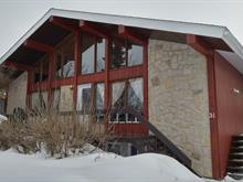 Maison à vendre à Macamic, Abitibi-Témiscamingue, 31, 5e Avenue Ouest, 28657027 - Centris