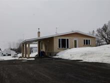 Maison à vendre à Saint-Alphonse, Gaspésie/Îles-de-la-Madeleine, 116, Rue  Principale Ouest, 12520803 - Centris