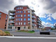 Condo for sale in Dollard-Des Ormeaux, Montréal (Island), 80, Rue  Barnett, apt. 204, 25381545 - Centris