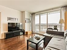 Condo / Appartement à louer à Verdun/Île-des-Soeurs (Montréal), Montréal (Île), 100, Rue  André-Prévost, app. 1707, 14824276 - Centris