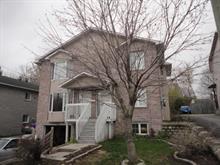 Triplex à vendre à Gatineau (Gatineau), Outaouais, 431, boulevard  Labrosse, 15130336 - Centris