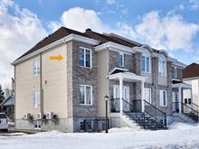 Condo à vendre à Lavaltrie, Lanaudière, 223, Rue de la Petite-Rivière, 18807911 - Centris