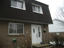 Maison de ville à vendre à Dollard-Des Ormeaux, Montréal (Île), 178, Rue  Angora, 13774009 - Centris