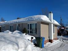 House for sale in Sept-Îles, Côte-Nord, 2, Rue  Vallée, 12010837 - Centris