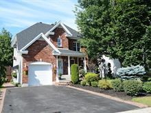Maison à vendre à Blainville, Laurentides, 1263, boulevard  Céloron, 10023648 - Centris
