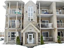 Condo for sale in Duvernay (Laval), Laval, 3550, boulevard  Pie-IX, apt. 302, 25166682 - Centris