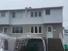 House for sale in Rivière-des-Prairies/Pointe-aux-Trembles (Montréal), Montréal (Island), 12339, Rue  Voltaire, 16036435 - Centris