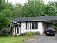 Maison à vendre à Potton, Estrie, 614, Route de Mansonville, 28524964 - Centris