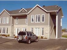 House for rent in Jonquière (Saguenay), Saguenay/Lac-Saint-Jean, 3914, Rue des Mouettes, 14480623 - Centris