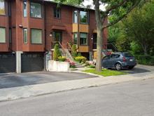 Maison à vendre à Verdun/Île-des-Soeurs (Montréal), Montréal (Île), 162, Rue  Roland-Jeanneau, 17142807 - Centris