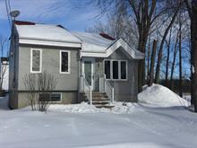 Maison à vendre à Sainte-Marthe-sur-le-Lac, Laurentides, 91, 33e Avenue, 24173162 - Centris