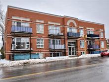 Condo à vendre à Ahuntsic-Cartierville (Montréal), Montréal (Île), 1310, Rue  Sauvé Est, app. 206, 10119093 - Centris