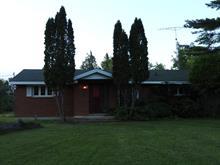 Maison à vendre à L'Isle-aux-Allumettes, Outaouais, 1565, Chemin de la Culbute, 9749758 - Centris