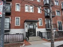 Condo for sale in Ville-Marie (Montréal), Montréal (Island), 1893, Avenue  De Lorimier, apt. 3, 27980347 - Centris