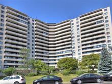 Condo à vendre à Chomedey (Laval), Laval, 2555, Avenue du Havre-des-Îles, app. 511, 11846926 - Centris