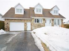 Maison à vendre à Saint-Eustache, Laurentides, 176, 3e Avenue, 11391056 - Centris