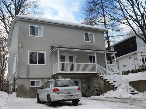 House for sale in Bois-des-Filion, Laurentides, 36 - 36A, 42e Avenue, 16490331 - Centris