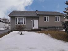 Maison à vendre à L'Île-Perrot, Montérégie, 22, Rue de Jouvence, 22671244 - Centris