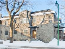 Condo / Appartement à louer à Outremont (Montréal), Montréal (Île), 707, Avenue  Davaar, 28881364 - Centris