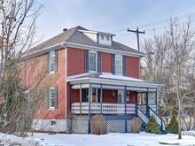 House for sale in Jacques-Cartier (Sherbrooke), Estrie, 535, Rue de Vimy, 26098426 - Centris