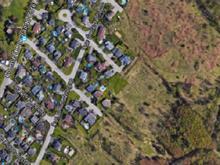 Terrain à vendre à Boisbriand, Laurentides, Avenue  Gabrielle-Roy, 19326633 - Centris