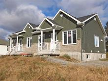 Maison à vendre à Saint-Marc-des-Carrières, Capitale-Nationale, 314, boulevard  Bona-Dussault, 26006662 - Centris