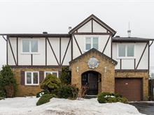 House for sale in Dollard-Des Ormeaux, Montréal (Island), 42, Rue  Eastmoor, 28432369 - Centris