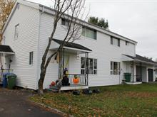 Triplex for sale in Saint-David-de-Falardeau, Saguenay/Lac-Saint-Jean, 168 - 172, Rue  Lamarre, 13602367 - Centris