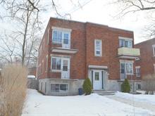 Income properties for sale in Ahuntsic-Cartierville (Montréal), Montréal (Island), 1680, Rue  Sauriol Est, 27839830 - Centris
