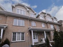 Maison à vendre à Saint-Laurent (Montréal), Montréal (Île), 3393, Rue des Outardes, 14071479 - Centris