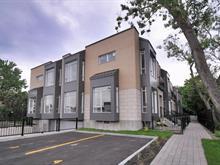 Immeuble à revenus à vendre à Mont-Royal, Montréal (Île), 3594 - 3608, Chemin de la Côte-de-Liesse, 26234696 - Centris