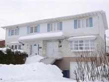 Maison à vendre à Chomedey (Laval), Laval, 1030, Rue  Dover, 11606986 - Centris