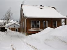 Maison à vendre à Baie-Comeau, Côte-Nord, 44, Avenue  Laurier, 25145515 - Centris