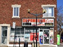 Triplex à vendre à Le Sud-Ouest (Montréal), Montréal (Île), 2351 - 2353, Rue  Jolicoeur, 25675961 - Centris