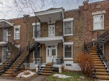 Duplex à vendre à Rosemont/La Petite-Patrie (Montréal), Montréal (Île), 6369 - 6371, Avenue  Louis-Hébert, 14954775 - Centris
