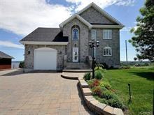 House for sale in La Baie (Saguenay), Saguenay/Lac-Saint-Jean, 1682, Rue des Marguerites, 16135635 - Centris
