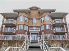 Condo / Apartment for rent in Bromont, Montérégie, 31, Rue de Bonaventure, apt. 202, 19027184 - Centris