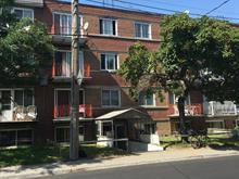 Income properties for sale in Villeray/Saint-Michel/Parc-Extension (Montréal), Montréal (Island), 4135, boulevard des Grandes-Prairies, 21395615 - Centris